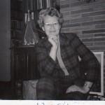 Auntie 1965