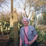 Auntie 1999