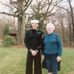 Auntie & Dave06