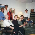 Auntie & Family08