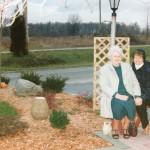 Auntie & Kathi09