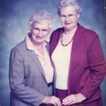 Auntie & Trella01